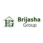 Brijasha Group
