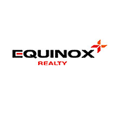 Equinox Realty and Infrastructure Pvt Ltd