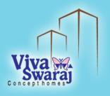 Viva Swaraj