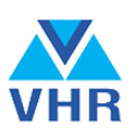 VHR Group