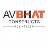 A. V. Bhat Builders Pvt Ltd