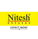 Nitesh Estates Limited