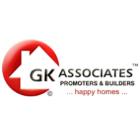G.K Associates