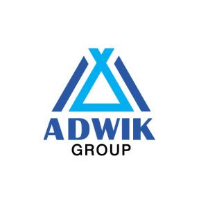 Adwik Group