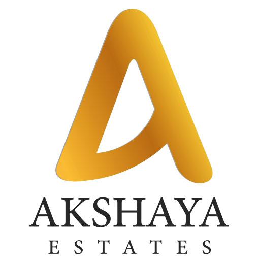 Akshaya Estates