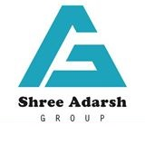 Shree Adarsh Group