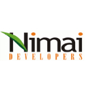 Nimai Developers Pvt Ltd