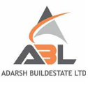 Adarsh Buildestate Ltd (ABL)