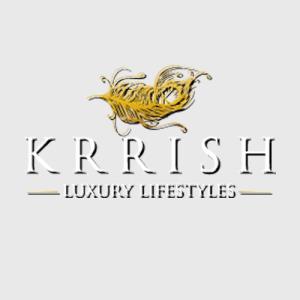 Krrish Group