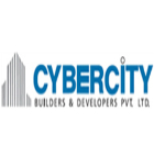 Cybercity Builders And Developers Pvt Ltd
