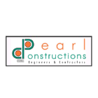 Pearl Constructions