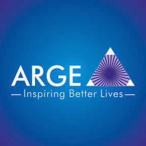 Arge Realty