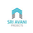 Sri Avani Projects