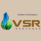 VSR Ventures