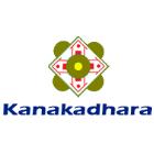 Kanakadhara Builders