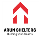 Arun Shelters Pvt Ltd