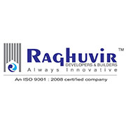 Raghuvir Developers and Builders