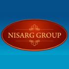 Nisarg Group