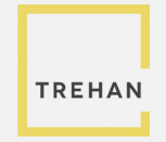 Trehan Group Of Companies