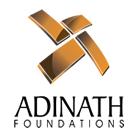 Adinath Foundations Pvt Ltd