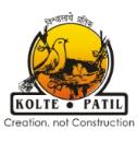 Kolte Patil Developers Ltd