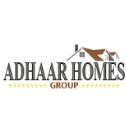 Adhaar Homes Infrastructure Pvt Ltd