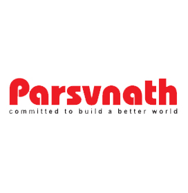 Parsvnath Developers Ltd