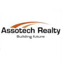 Assotech Realty Pvt Ltd