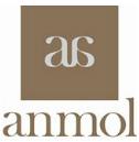 Anmol Infrabuild LLP