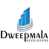 Dweepmala Developers