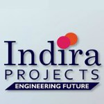 Indira Projects And Developments Pvt Ltd