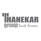 Thanekar Group