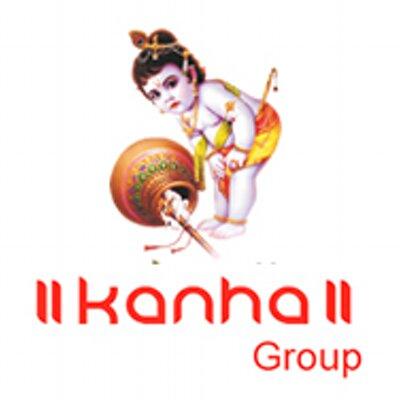 Kanha Group