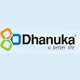 Dhanuka Coloniser and Builders Pvt Ltd