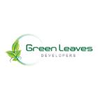 Green Leaves Developers