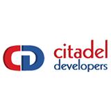 Citadel Developers