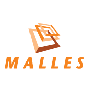 Malles Constructions (P) Ltd
