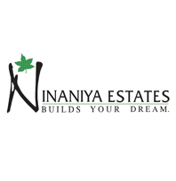 Ninaniya Estates Limited (NEL)