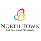 North Town Estates Pvt Ltd