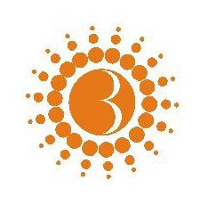 Bahubali Developers Pvt Ltd
