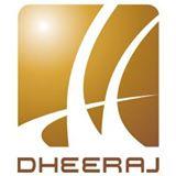Dheeraj Realty