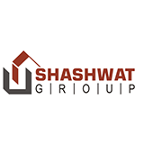 Shashwat Group