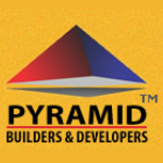 Pyramid Builders And Developers