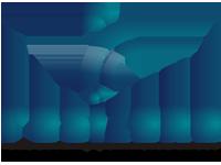 Resizone Developers Pvt Ltd