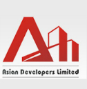 Asian Developers Limited