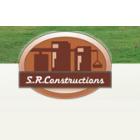 SR Constructions