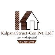 Kalpana Struct Con Pvt Ltd