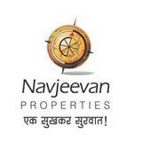 Navjeevan Properties