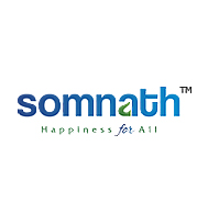 Somnath Group