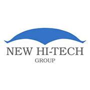 New Hi Tech Home Makers Pvt Ltd